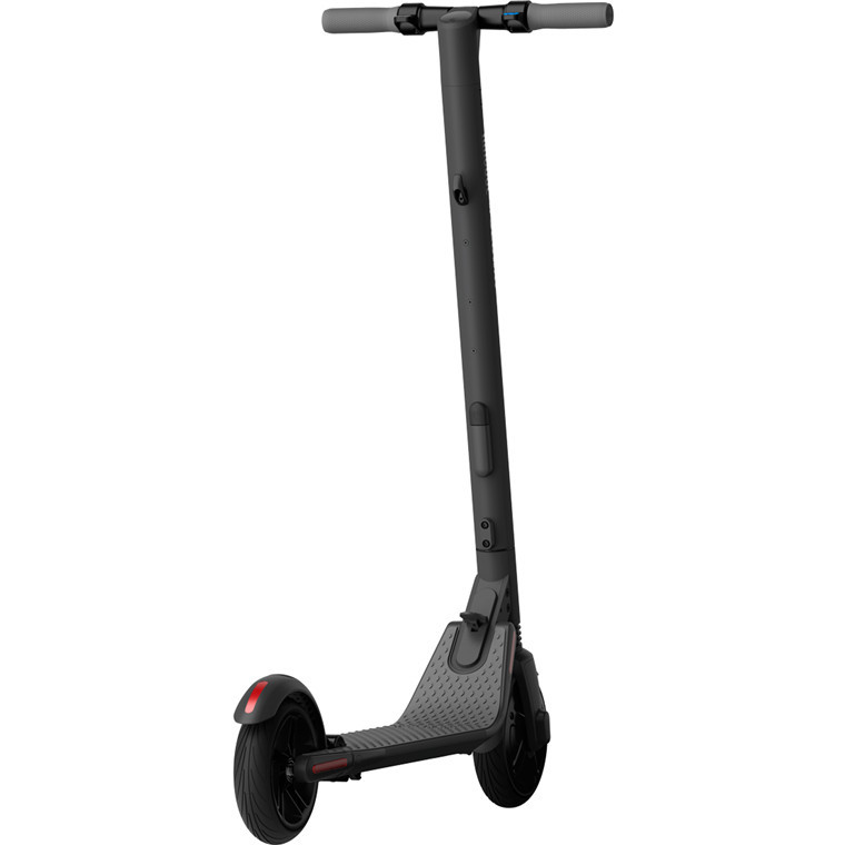 Segway: Ninebot ES2 Kick Scooter image