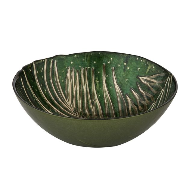 Anya: Agata Bowl
