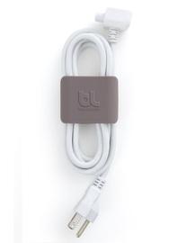 Bluelounge CableClip Cable Management - Large