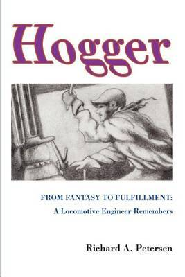 Hogger by Richard A. Petersen