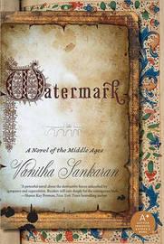 Watermark by Vanitha Sankaran image