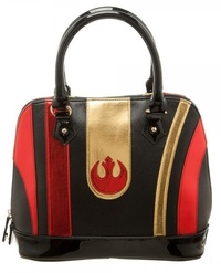 Star Wars - Poe Helmet Dome Handbag