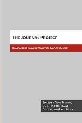 The Journal Project image
