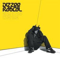 Boy In Da Corner by Dizzee Rascal