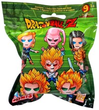 Original Minis: Dragon Ball Z Series #2 Mini Figure - Blind Bag