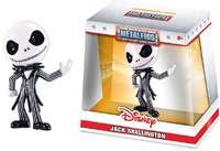 Jada Metal Minis: Disney Wave #2 – Die-Cast Mini-Figures (Assorted Designs) image