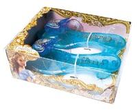 Disney: Cinderella: Click Clack Shoes - Boxed