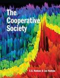 The Cooperative Society by E G Nadeau