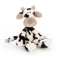 Jellycat Merrydays Cow