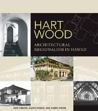 Hart Wood image