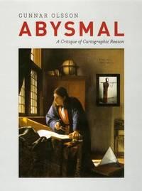 Abysmal by Gunnar Olsson