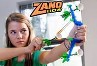 Zing Zano Bow