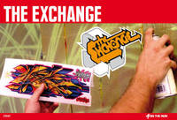 The Exchange image