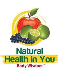 Body Wisdom: Natural Health in You by Mrs Beatrice Rd Hair Maed image