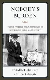 Nobody's Burden