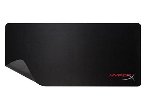 HyperX FURY S Pro Gaming Mouse Pad (extra large) for PC image