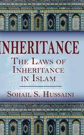 Inheritance by Sohail S Hussaini