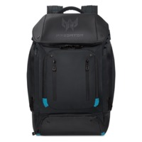 Acer Predator Gaming Utility Backback