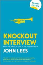 Knockout Interview by John Lees