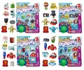 Transformers: BotBots 8-Pack - Swag Stylers (Assorted Designs)