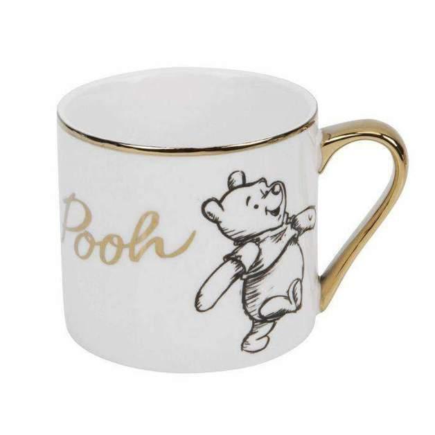 Disney collectable Mug Pooh