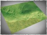 DeepCut Studio Fields Mat (6x4)