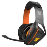 Tritton ARK 100 Gaming Headset for PS4