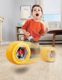 Little Tikes: Bouncers - Indy Car