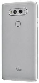 LG V20 - Sweet Silver 64GB image