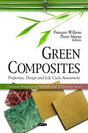 Green Composites image