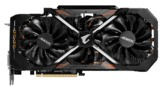 Gigabyte GeForce GTX 1080 TI AORUS 11GB Graphics Card