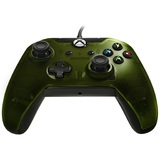 PDP Wired Controller for Xbox One - Green for Xbox One