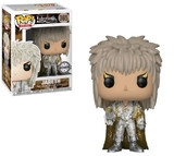 Labyrinth - Jareth with Orb (Glitter Ver.) Pop! Vinyl Figure