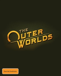 The Outer Worlds for PC Games