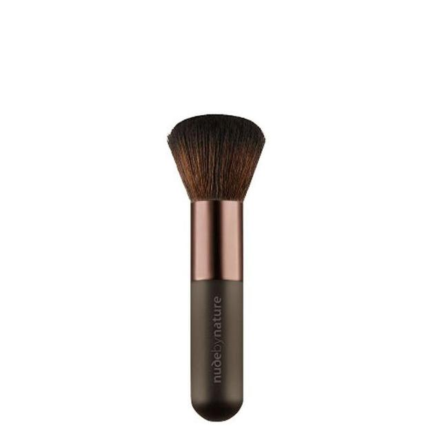 Nude By Nature Mineral Brush #11