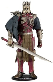 """The Witcher: Eredin - 7"""" Action Figure"""