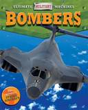 Bombers by Tim Cooke
