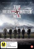 The Heavy Water War DVD