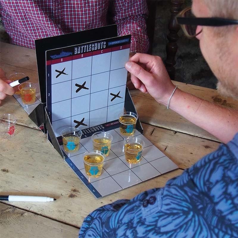 Battle Shots image