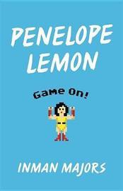 Penelope Lemon by Inman Majors image