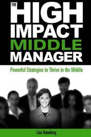 High Impact Middle Manager image