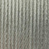 Gale Force Nine Hobby Round Iron Cable 1.0mm (2m)