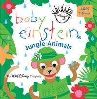 Jungle Animals image