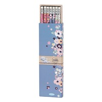 Me To You - Boxed Pencils Pack Of 7