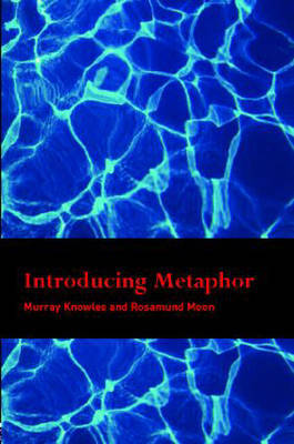 Introducing Metaphor by Murray Knowles image