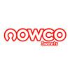 Nowco