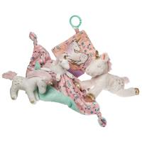 Mary Meyer: Twilight Baby Unicorn Rattle
