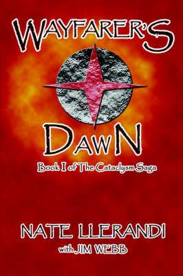Wayfarer's Dawn by Nate Llerandi