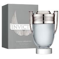 Paco Rabanne - Invictus Fragrance (EDT, 50ml)