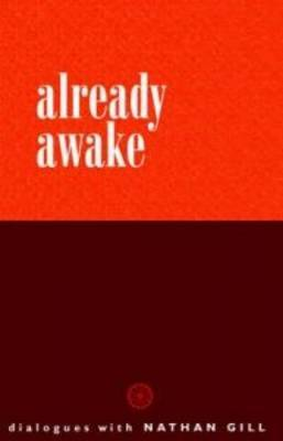 Already Awake by Nathan Gill image